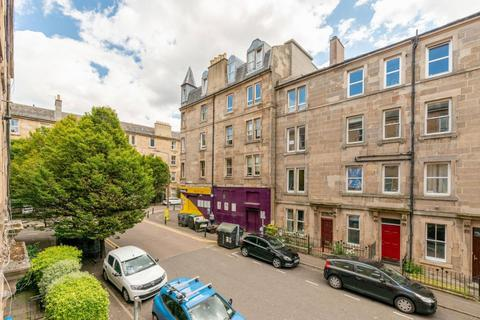 2 bedroom flat for sale - 6/3 Bryson Road, Edinburgh EH11 1EE