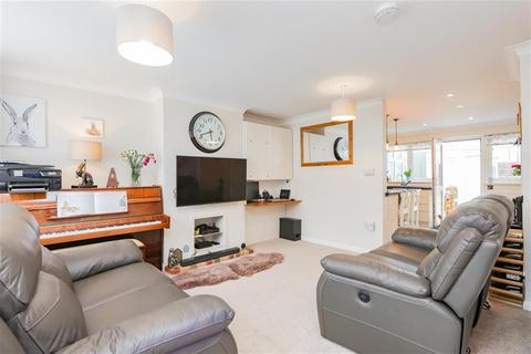 3 bedroom terraced house for sale - Clays Close Oxford  OX3