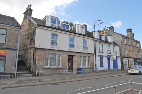 2 bedroom apartment for sale - Craighead Street, Barrhead G78
