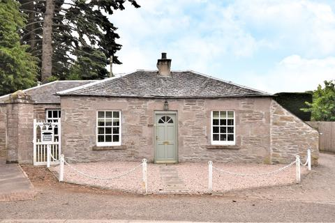 2 bedroom lodge for sale - Ruthven Lodge , Ruthvenfield , Perthshire , PH1 3JP