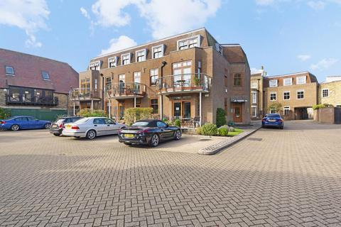 2 bedroom apartment for sale - Osprey House, Lower Square, Old Isleworth, TW7
