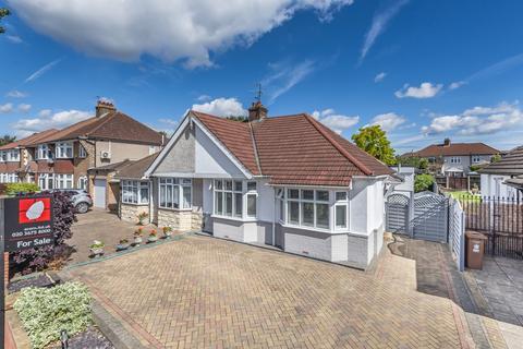 3 bedroom semi-detached house for sale - Rydal Drive Bexleyheath DA7