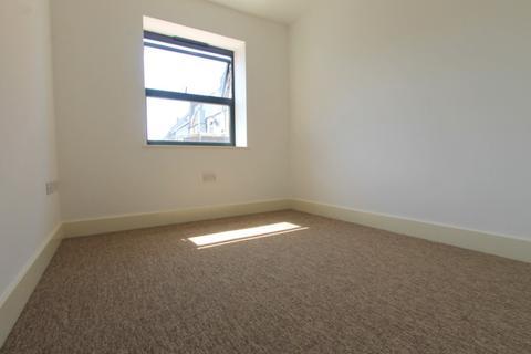 Studio to rent - Room 9, Castle Street, Brighton BN1