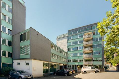 2 bedroom flat for sale - London Road, Brighton, East Sussex, BN1