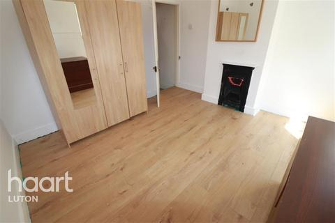 1 bedroom house share to rent - Hartley Road, Luton