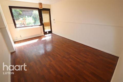 3 bedroom maisonette to rent - Cuckoos Nest, Crawley Green Road, Luton