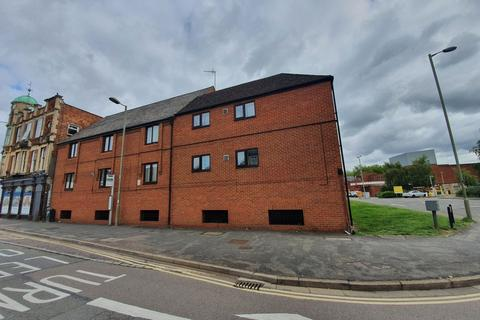 1 bedroom flat to rent - Christchurch Court