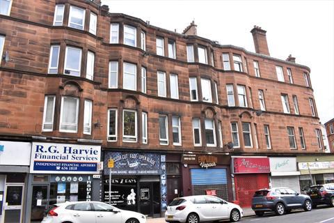 1 bedroom flat for sale - Cathcart Road, Flat 1/1, Mount Florida, Glasgow, G42 9AF