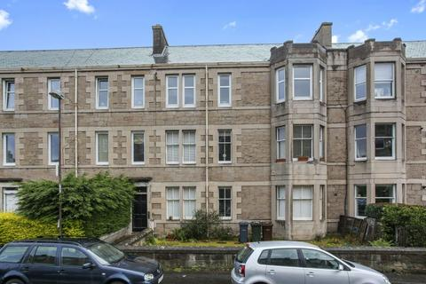 2 bedroom flat for sale - 3/5 Rosebank Grove, Edinburgh, EH5 3QN