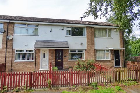 2 bedroom townhouse for sale - Nile Street, Ashton-under-Lyne, Greater Manchester, OL7