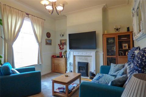 2 bedroom terraced house for sale - Kelvin Street, Ashton-under-Lyne, Greater Manchester, OL7