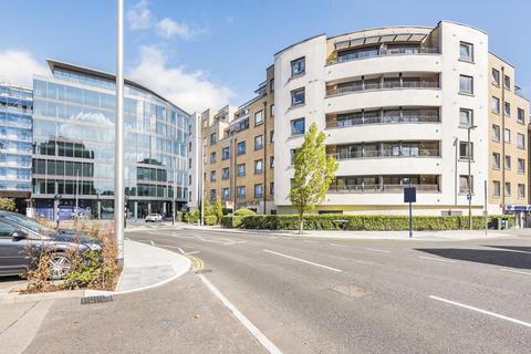 1 bedroom apartment to rent - Woking,  Surrey,  GU21