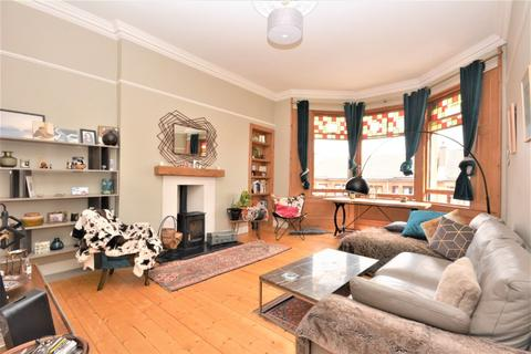 1 bedroom flat for sale - Wilton Drive, Flat 3/1, North Kelvinside, Glasgow, G20 6RW