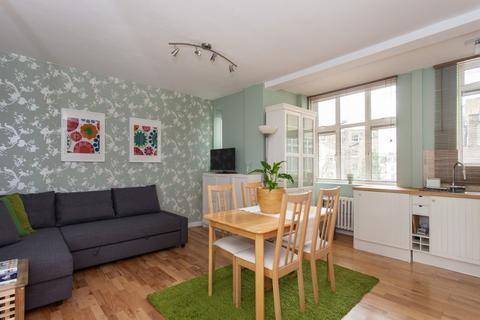 1 bedroom apartment for sale - Chepstow Crescent, Notting Hill