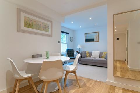 1 bedroom apartment for sale - Pembridge Gardens, Notting Hill