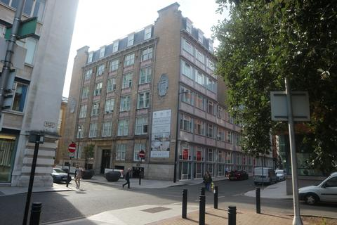 1 bedroom apartment to rent - Orleans House, 19 Edmund Street, Liverpool, Merseyside, L3
