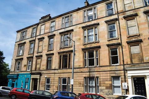 3 bedroom flat for sale - Willowbank Crescent , Flat 2/3 , Woodlands , Glasgow , G3 6NB