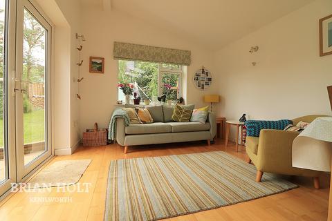3 bedroom semi-detached house for sale - Clinton Lane, Kenilworth