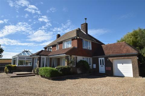 3 bedroom detached house to rent - Ulcombe
