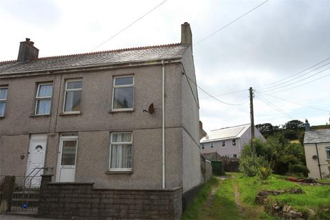 3 bedroom semi-detached house for sale - Penwithick Road, Penwithick, St Austell