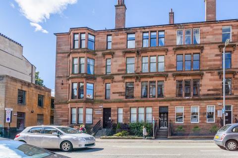 4 bedroom flat for sale - 1/2 156 Hyndland Road, Hyndland, G12 9HZ