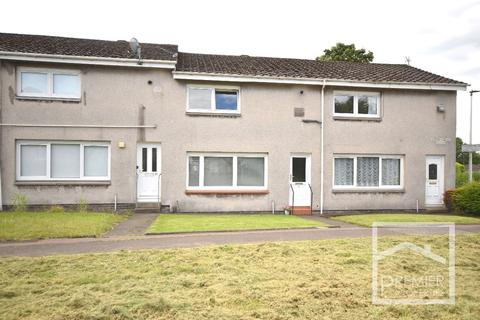 2 bedroom terraced house for sale - Old Glasgow Road, Uddingston, Glasgow