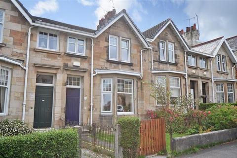 3 bedroom terraced house for sale - 31 Mossgiel Road