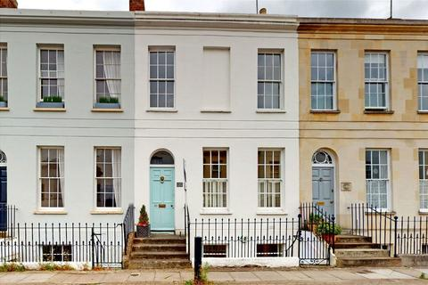 4 bedroom townhouse for sale - Cheltenham, Gloucestershire