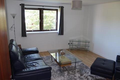 2 bedroom flat to rent - Riverdale Court, Margaret Place, AB10