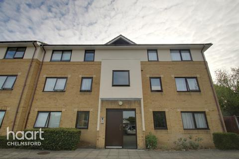 2 bedroom apartment for sale - Oasis Court, Chelmsford