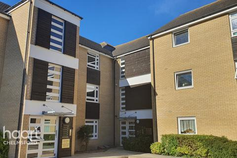2 bedroom apartment for sale - Eastern Crescent, Chelmsford