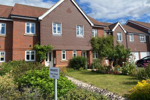 2 bedroom house to rent - Sime Close, Guildford, GU3