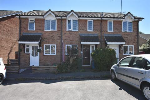 2 bedroom terraced house for sale - Statham Court, Binfield, Berkshire