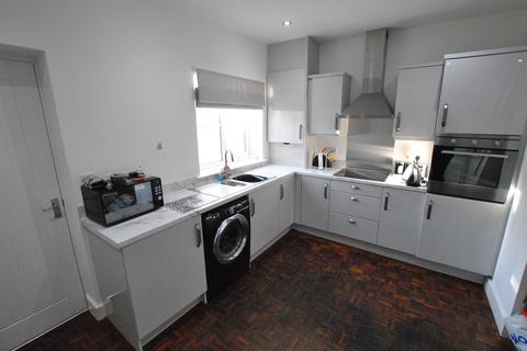 2 bedroom terraced house to rent - Waltons Terrace, New Brancepeth,  DH7