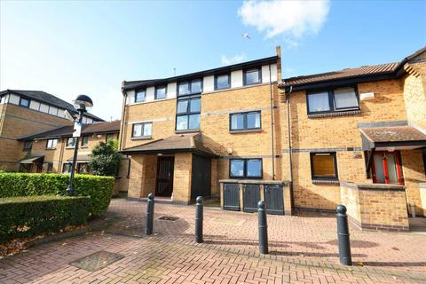 1 bedroom apartment for sale - Falcon Way, London