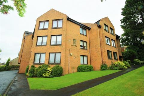 2 bedroom flat to rent - Elvan Court, Hamilton Road, Motherwell