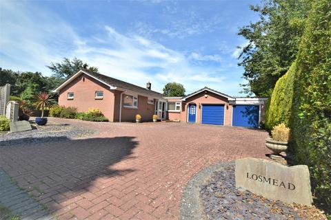 2 bedroom bungalow for sale - Blandford