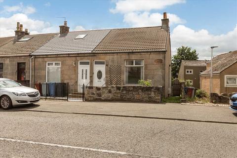 1 bedroom bungalow for sale - Main Street, Blantyre, BLANTYRE