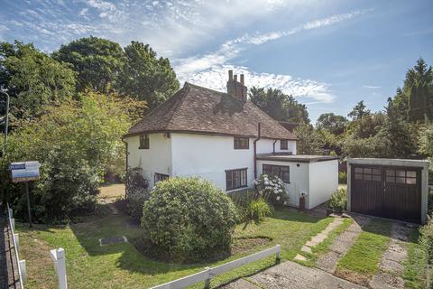 3 bedroom cottage for sale - Buckland Lane, Maidstone