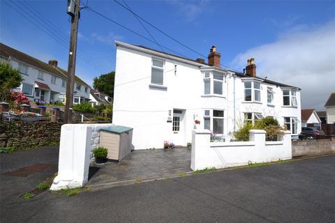 2 bedroom house to rent - Riverbank Cottages, Bideford