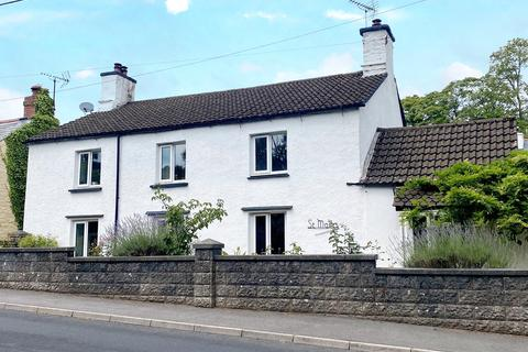 5 bedroom detached house to rent - New Road, Lifton
