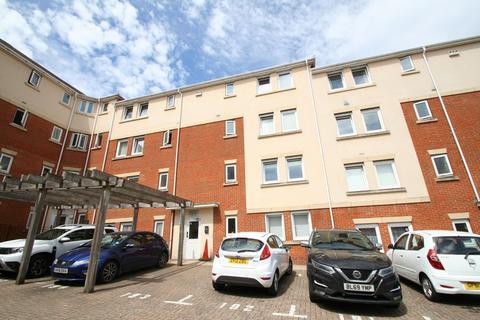 1 bedroom flat to rent - Queripel Close, Tunbridge Wells