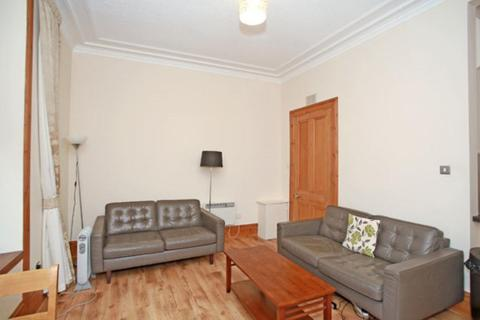 1 bedroom flat to rent - Mount Street, GFR, AB25