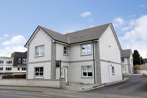 2 bedroom flat to rent - Birchlee, Inverurie, AB51