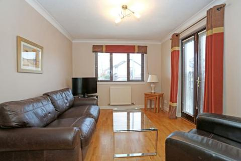 1 bedroom flat to rent - Kirkside Court, Westhill, AB32