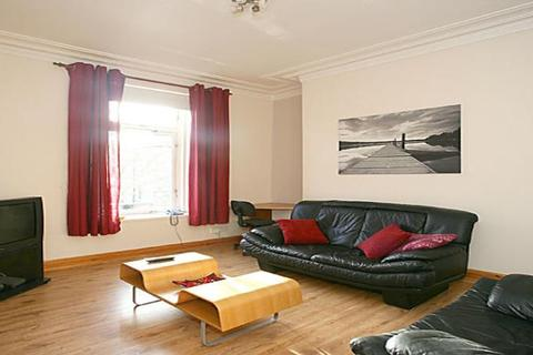 1 bedroom flat to rent - Whitehall Place, FFR, AB25