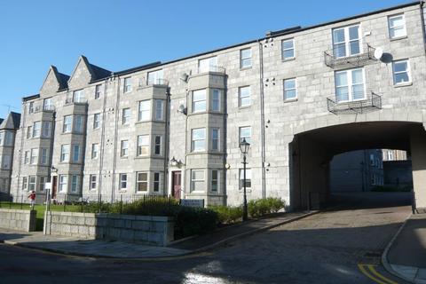 2 bedroom flat to rent - Belgrave Mansions, Ground Floor, AB25