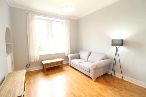 1 bedroom flat - Great Western Road, Second Floor, AB10