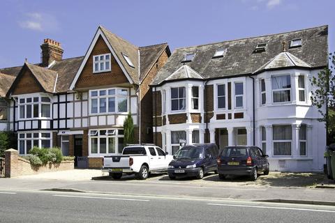 1 bedroom ground floor flat to rent - Summertown, Oxford