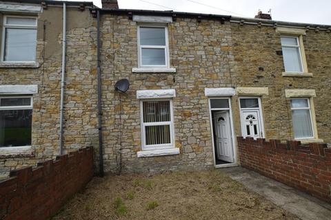 2 bedroom terraced house to rent - Wesley Terrace, Annfield Plain, Stanley